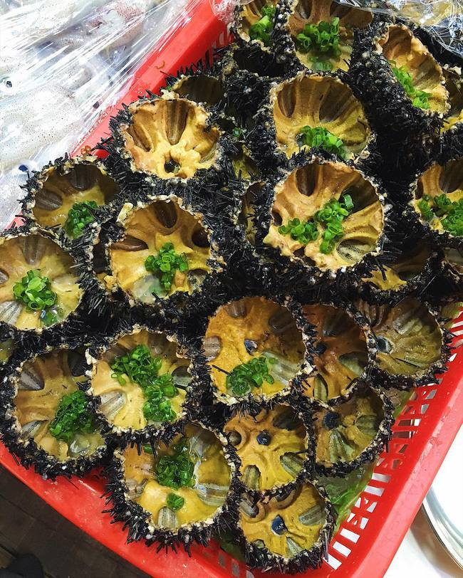 Nghỉ lễ 30/4 mà đi Phú Quốc, nhớ tìm đủ 6 món ăn thần thánh này để thưởng thức nhé - Ảnh 12.