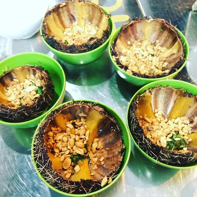 Nghỉ lễ 30/4 mà đi Phú Quốc, nhớ tìm đủ 6 món ăn thần thánh này để thưởng thức nhé - Ảnh 11.