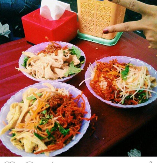 8 món ăn ngon nổi tiếng làm nên tên tuổi của khu ẩm thực Nghĩa Tân - Ảnh 23.