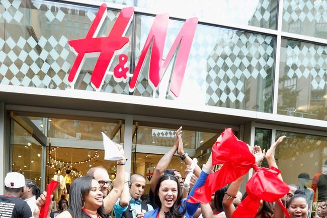 H&M sắp về Việt Nam, các nàng dắt túi ngay 7 bí mật mua đồ của hãng nhanh còn kịp! - Ảnh 5.