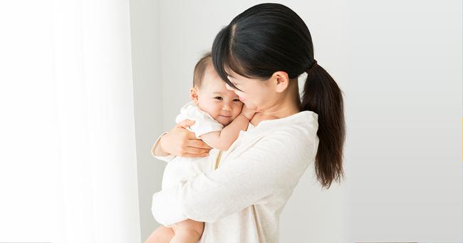 10 bí quyết giúp bé nín khóc ngay tức thì đã được khoa học chứng minh - Ảnh 8.