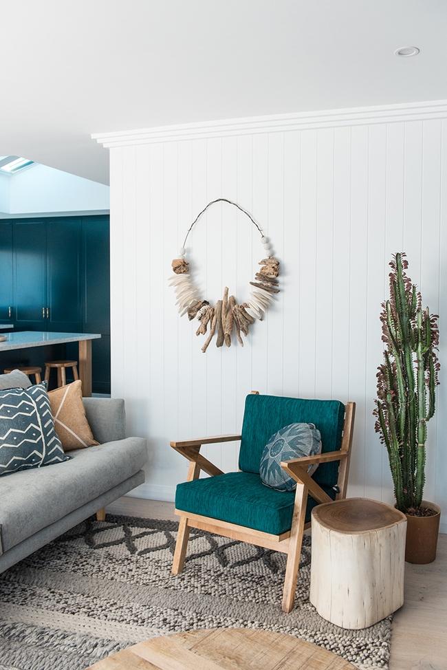 3 cách đơn giản để mang đại dương mát lạnh đến ngôi nhà của bạn - Ảnh 10.