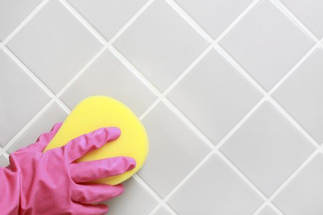 7 mẹo làm sạch nhanh và đơn giản giúp bạn dọn dẹp nhà trong nháy mắt - Ảnh 1.