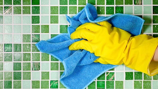 7 mẹo làm sạch nhanh và đơn giản giúp bạn dọn dẹp nhà trong nháy mắt - Ảnh 2.