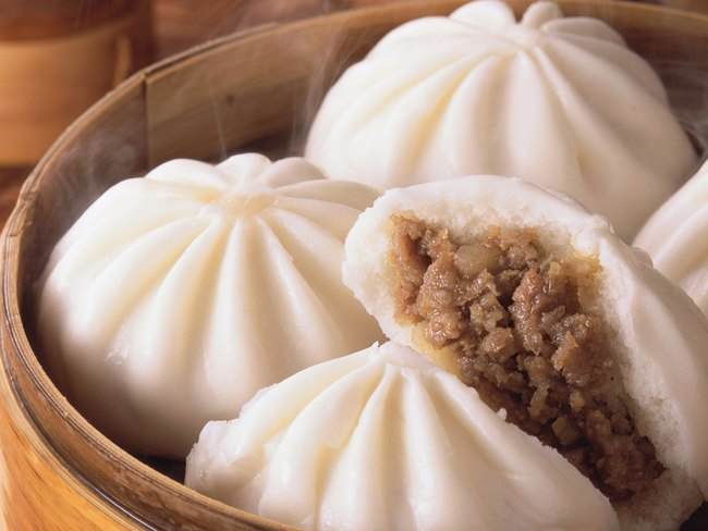 5 món bánh không thể thiếu để đón năm mới tại châu Á - Ảnh 4.