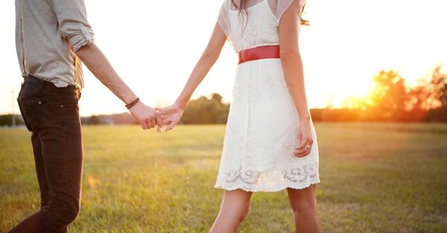 Những cặp cung hoàng đạo một khi yêu rồi là yêu thật dài lâu, thật đậm sâu - Ảnh 2.