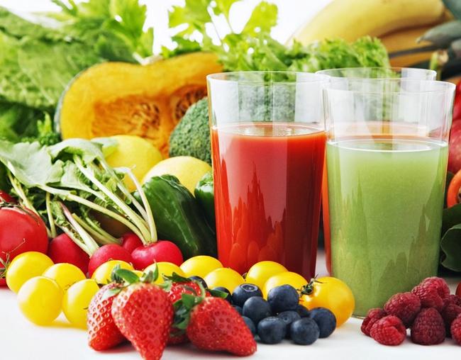 Trước giờ cứ nghĩ những thực phẩm ăn kiêng này giúp giảm cân nhưng sự thật không như ta nghĩ - Ảnh 1.