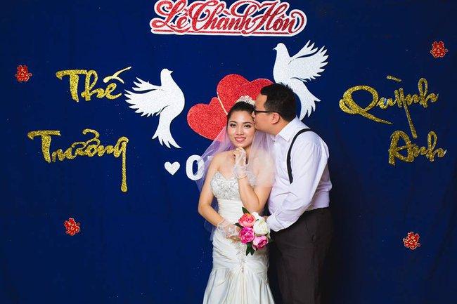 Phát sốt với 100 năm đám cưới Việt Nam, bộ ảnh cưới độc đáo của của cô dâu chú rể yêu những gì hoài cổ - Ảnh 27.