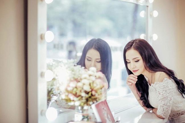 Bị bạn trai bỏ vì người thứ 3 xinh đẹp, cô gái Quảng Ninh chi tiền khủng đi thẩm mỹ - Ảnh 3.