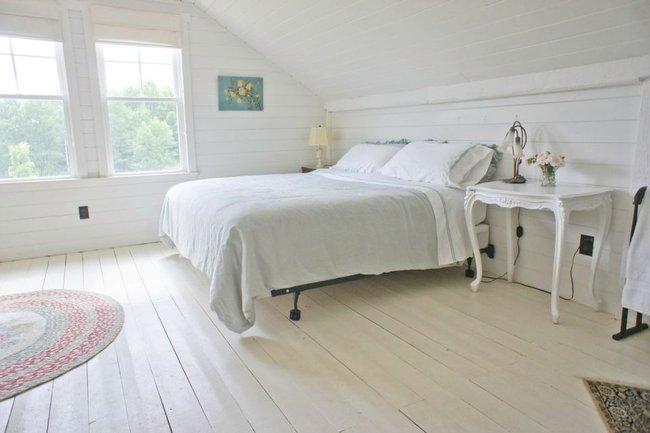Không cần nhà rộng hàng trăm mét vuông, nhà nhỏ xinh xắn này mới chính là giấc mơ đẹp - Ảnh 13.