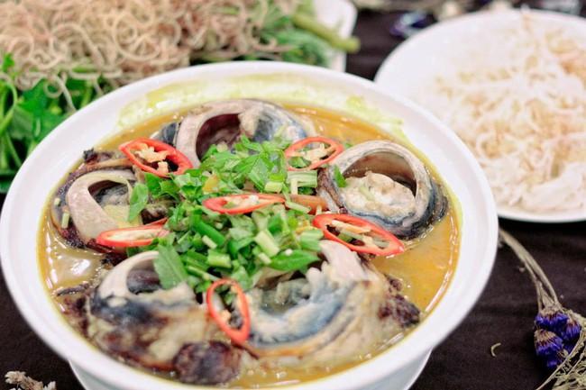 Cẩm nang ăn trọn món ngon, của lạ ở Tuy Hòa chỉ với 300 nghìn - Ảnh 12.