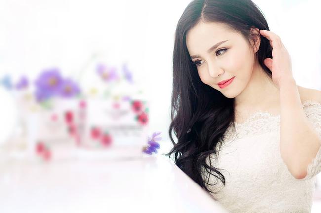 Bị bạn trai bỏ vì người thứ 3 xinh đẹp, cô gái Quảng Ninh chi tiền khủng đi thẩm mỹ - Ảnh 5.