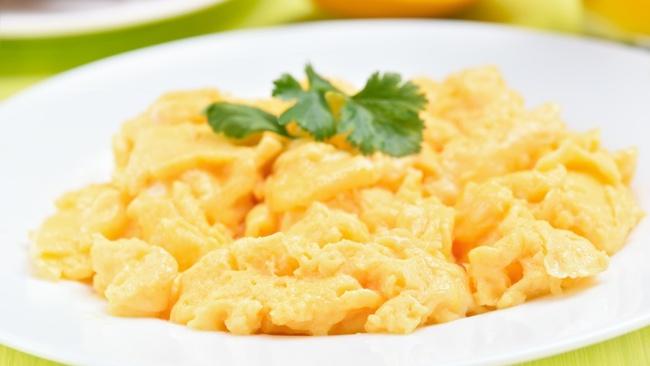Trứng chiên, trứng luộc dễ làm nhưng nếu chế biến sai cách thì cũng chẳng còn ngon và bổ nữa - Ảnh 5.