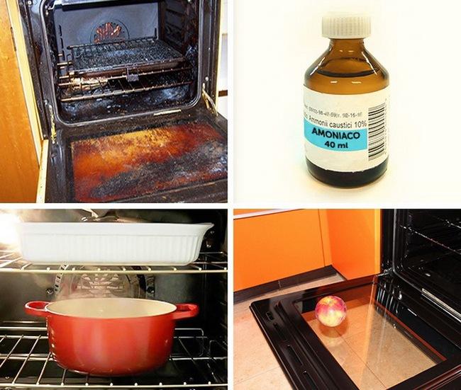 7 mẹo làm sạch nhanh và đơn giản giúp bạn dọn dẹp nhà trong nháy mắt - Ảnh 6.