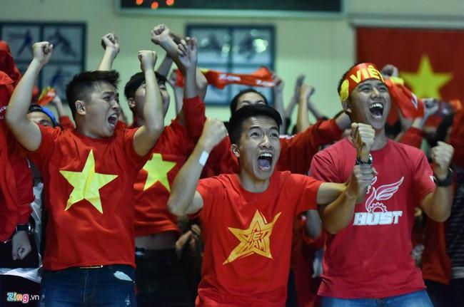 Ở Việt Nam, ngày nào cũng là Quốc tế Hạnh phúc - Ảnh 6.