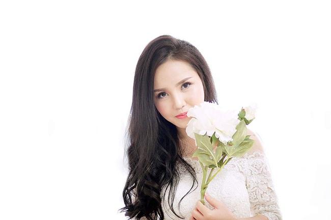 Bị bạn trai bỏ vì người thứ 3 xinh đẹp, cô gái Quảng Ninh chi tiền khủng đi thẩm mỹ - Ảnh 7.