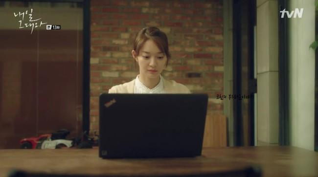 Chiêu dằn mặt tình địch cướp chồng siêu kinh điển của nàng cáo Shin Min Ah - Ảnh 8.