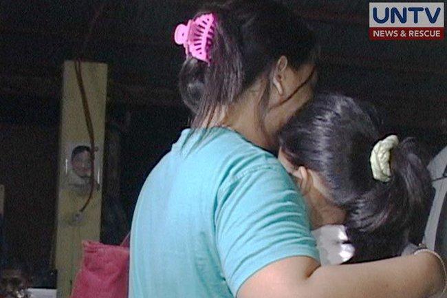 Hiệu trưởng hiếp dâm 2 nữ sinh suốt 4 năm, một em từng bị đưa đi phá thai 1