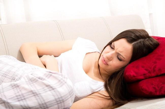 Chị em đừng chủ quan với rối loạn kinh nguyệt - nguyên nhân gây vô sinh, khó có con - Ảnh 1.