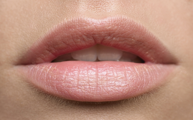 Nhìn độ dày mỏng của môi, tiết lộ ngay đời sống tình ái cực chuẩn! - Ảnh 2.