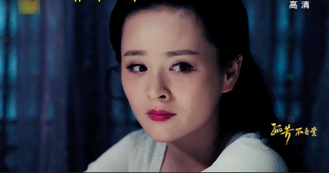 Lụi tim với cảnh Chung Hán Lương cưỡng hôn Angelababy - Ảnh 10.