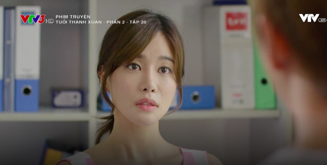 Kang Tae Oh say xỉn, khóc lóc van xin tình yêu của Nhã Phương - Ảnh 3.