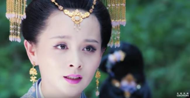 Chưa kịp ăn mừng vợ có thai, Chung Hán Lương đã bị bắt vào ngục - Ảnh 1.