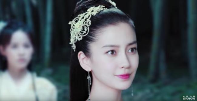 Chưa kịp ăn mừng vợ có thai, Chung Hán Lương đã bị bắt vào ngục - Ảnh 3.