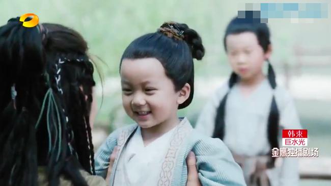 Angelababy khóc nghẹn vì nhớ thương Chung Hán Lương - Ảnh 4.