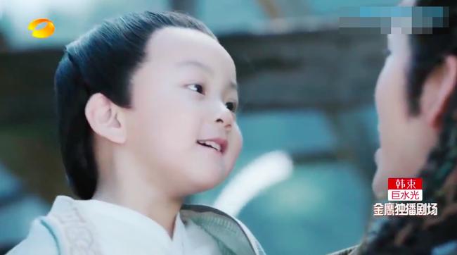 Angelababy khóc nghẹn vì nhớ thương Chung Hán Lương - Ảnh 5.