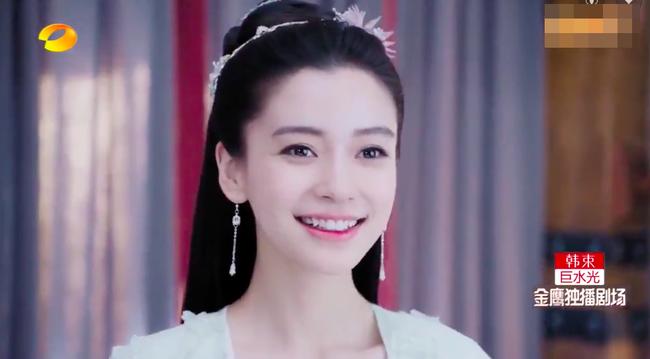 Chung Hán Lương vui như đứa trẻ vì lần đầu nghe con gọi cha - Ảnh 3.
