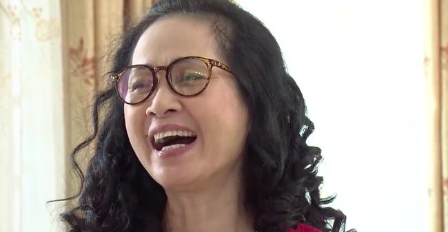 Trước khi bị mẹ chồng ngược đãi, Bảo Thanh cũng từng được cưng chiều thế này - Ảnh 5.