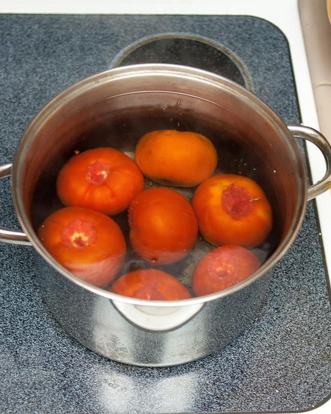 """Phụ nữ mà biết làm sốt cà chua kiểu này thì nấu món gì mà chả ngon """"bá cháy"""" - Ảnh 2."""
