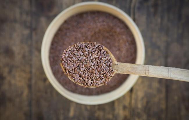 6 thực phẩm quen thuộc hàng ngày các bác sĩ da liễu khuyên bạn nên dùng để tốt cho da - Ảnh 3.