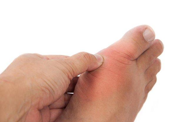 Nếu cơ thể có những triệu chứng này, bạn cần hết sức cẩn trọng vì có thể sắp bị tiểu đường - Ảnh 3.