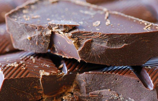 6 thực phẩm quen thuộc hàng ngày các bác sĩ da liễu khuyên bạn nên dùng để tốt cho da - Ảnh 5.