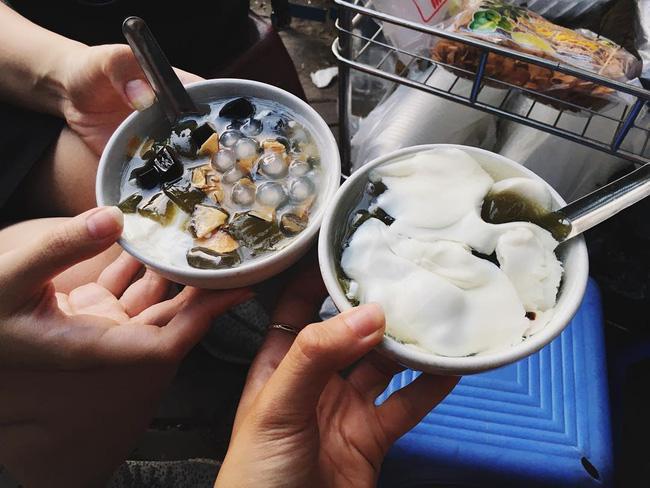 8 món ăn ngon nổi tiếng làm nên tên tuổi của khu ẩm thực Nghĩa Tân - Ảnh 11.