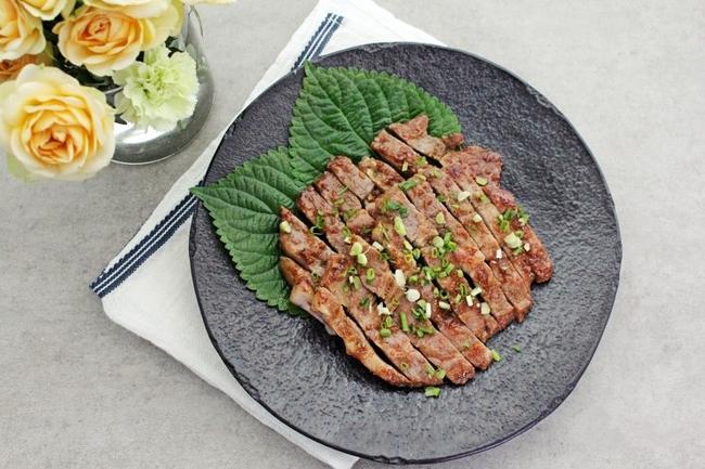 Thịt chiên kiểu này làm nhanh mà mềm ngon tuyệt đối - Ảnh 7.