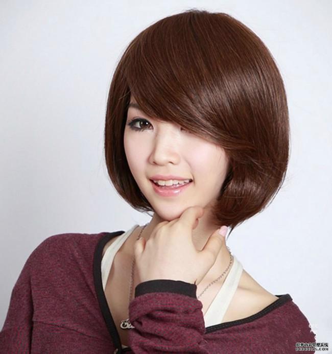 Tết này cẩn thận khi cắt tóc mái, coi chừng xui xẻo đeo bám mà không hay biết - Ảnh 1.
