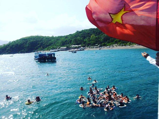 5 tour du lịch 1 ngày đáng đồng tiền bát gạo nên khám phá khi đến Nha Trang - Ảnh 13.
