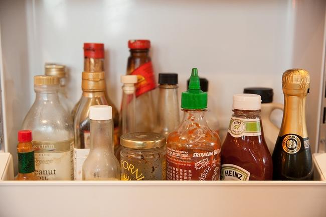 Cất thức ăn vào tủ lạnh kiểu này thì sớm muộn gì gia đình bạn cũng mang bệnh thôi - Ảnh 3.
