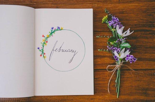 """Tiết lộ 5 cung Hoàng đạo """"VẠN SỰ NHƯ Ý"""" nhất trong tháng 2 NÀY"""