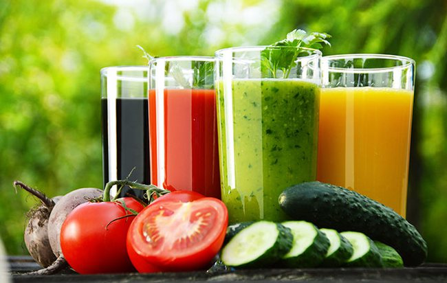 Những hiểu lầm trong chế độ dinh dưỡng mà bạn không hay biết - Ảnh 2.