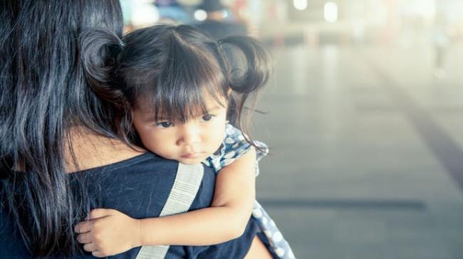 Tất tần tật những điều cần chú ý để bố mẹ đưa bé về quê ăn Tết an toàn, khỏe mạnh - Ảnh 2.