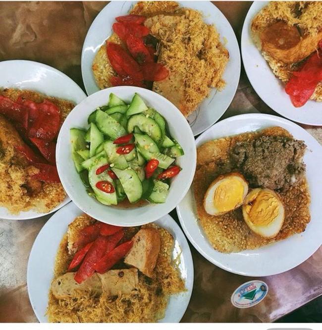 5 quán ăn ngon nổi tiếng, nhắc đến Hàng Điếu là ai ai cũng nghĩ đến - Ảnh 10.