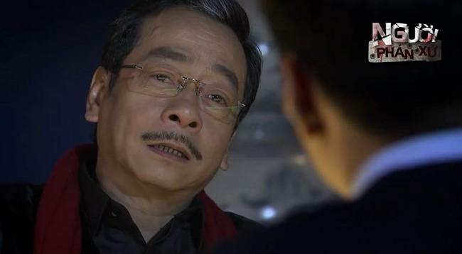 Sau tất cả, Hồng Đăng cũng tìm đến Người phán xử Hoàng Dũng để đối chất - Ảnh 2.