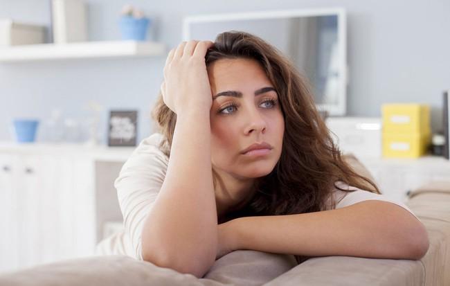 Bất ngờ bị zona tấn công ở tuổi 30, người phụ nữ cảnh báo nguyên nhân gây bệnh ai cũng có thể mắc - Ảnh 4.