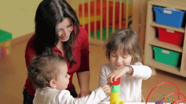 Chuyên gia ĐH Harvard cho rằng: Trẻ sẽ giỏi hơn nếu cha mẹ làm 5 việc này mỗi ngày - Ảnh 1.