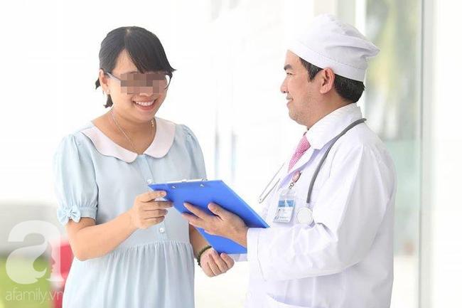 Thai chết lưu trong bụng 6 ngày mà không biết vì sản phụ mắc phải căn bệnh ác nghiệt này - Ảnh 4.