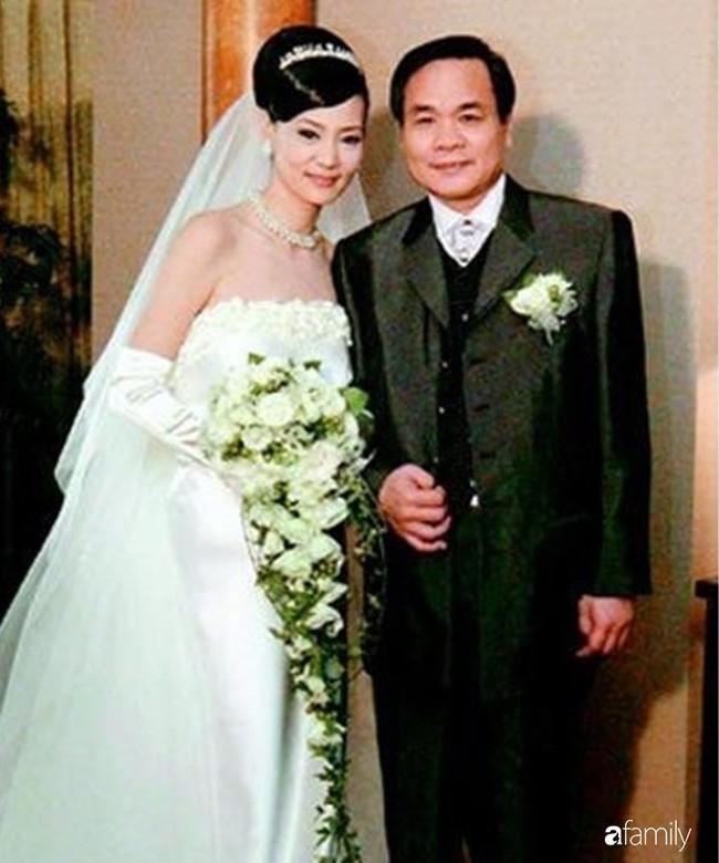 Lưu Tuyết Hoa: Phim vận vào đời khi bị chồng đầu phản bội, chồng thứ hai đột tử nên mang tiếng là kẻ giết chồng - Ảnh 6.
